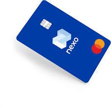 card one