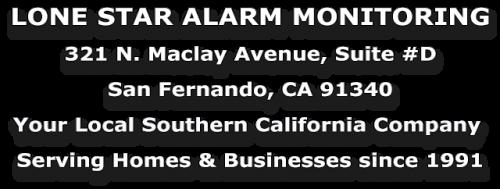 Header address